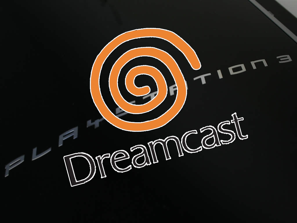 emulator dreamcast ps3