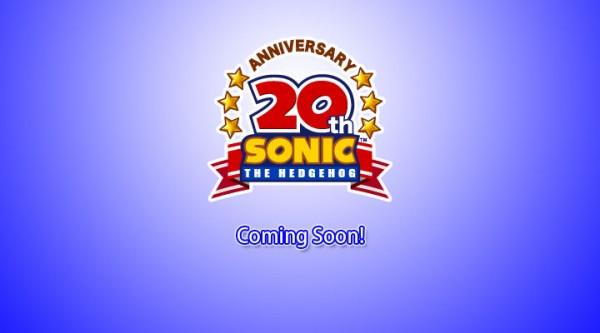 outrun 20th anniversary box flac