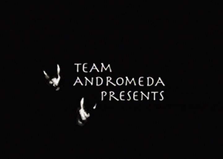 ANTES E DEPOIS Team_Andromeda_Presents
