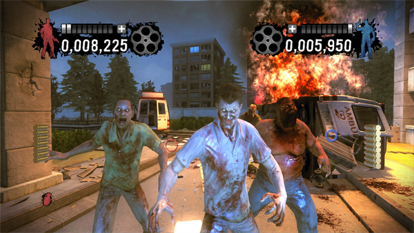 House-Of-The-Dead-Overkill-Extended-Cut-Announced-For-The-PS3.png (600×338)