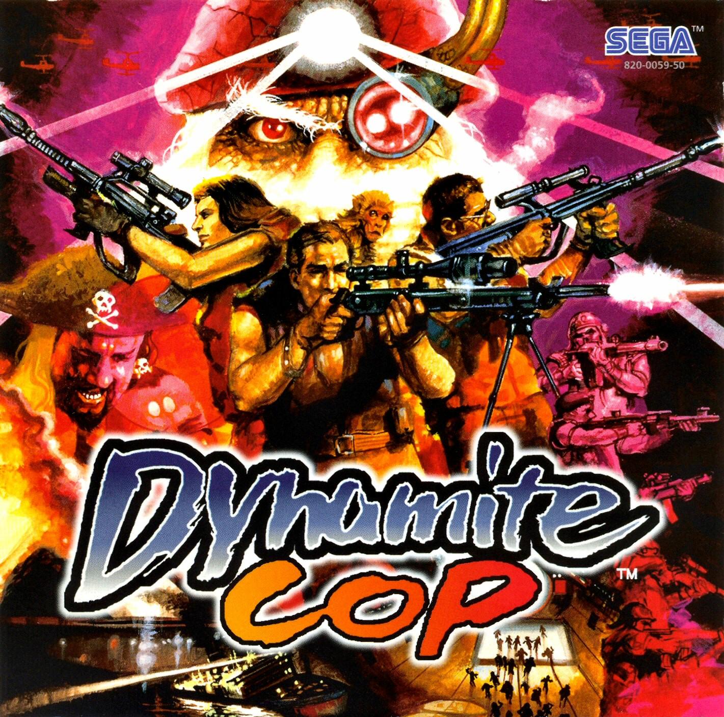 Dynamite deka 2 dreamcast iso telechargements :: butsuivrijry tk