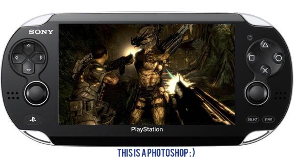 aliens vs predator 2010 multiplayer crack for modern